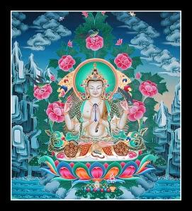 buddhaModusVivendi